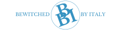 BBI banner