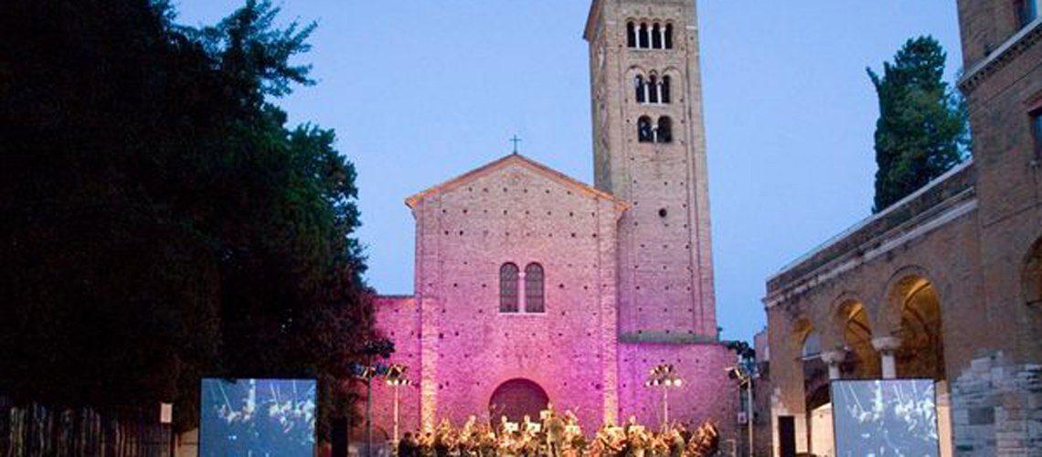 Emilia-Romagna-Turismo_Dante_09_(Ravenna)