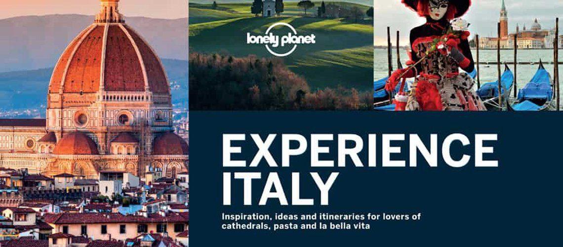 Experience-Italy